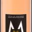 Vin Rosé M' Prestige 2019- Château Matheron